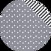 Little dots